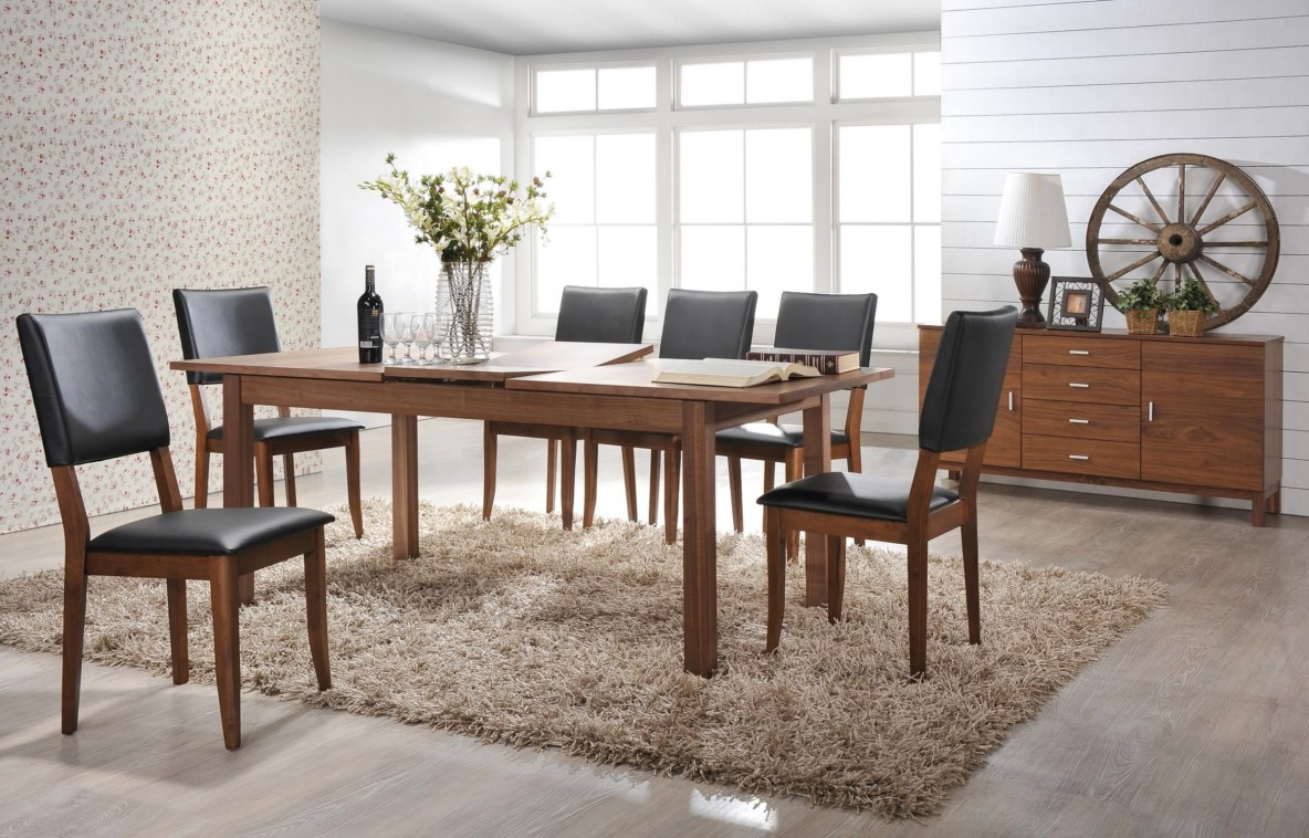 Kitchen And Dining Room Chairs Height