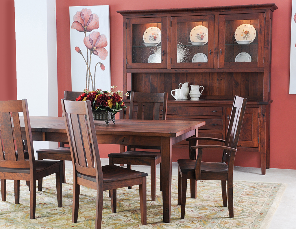 Kitchen And Dining Room Chairs At Target
