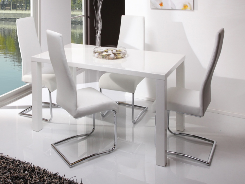 Image of: Kitchen and Dining Room Chairs for Sale near Me