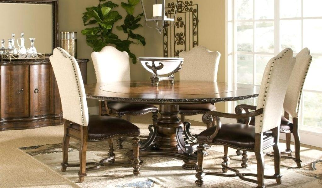 Kitchen And Dining Room Chairs For Sale