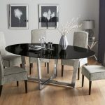 Kitchen And Dining Room Tables Cheap