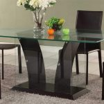 Kitchen And Dining Room Tables Modern