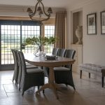 Kitchen And Dining Room Tables And Chairs For Sale