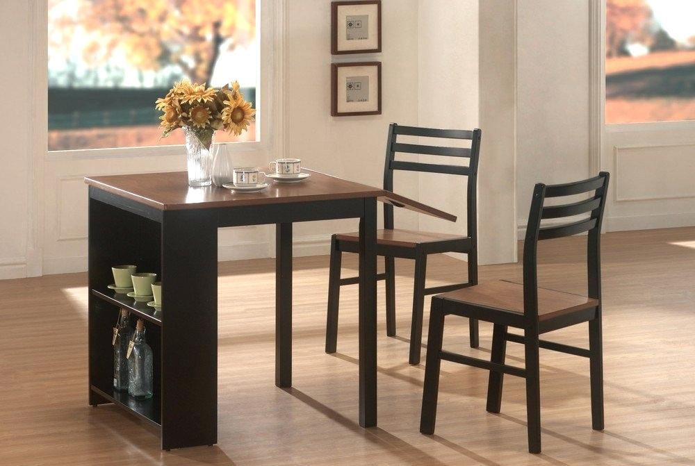 Kitchen And Dining Room Tables At Rooms To Go
