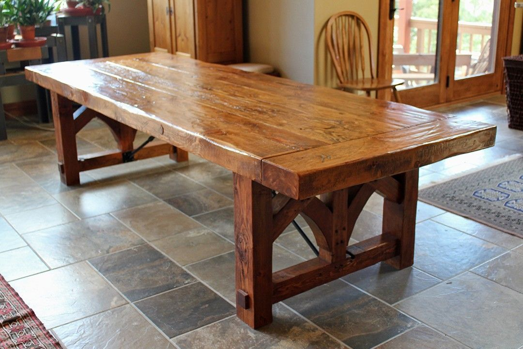 Kitchen And Dining Room Tables For Sale