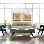 Living Room Chairs Decor