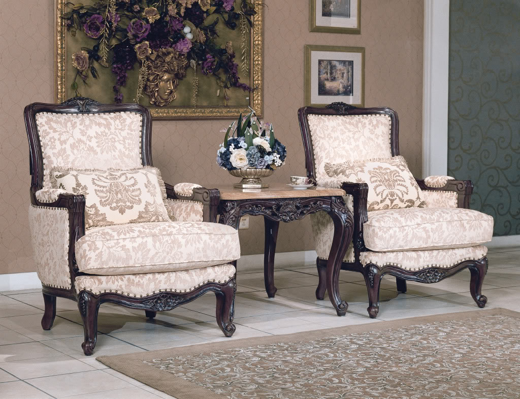 Living Room Chairs For Sale Near Me