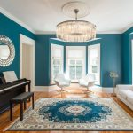 Living Room Colors That Are In