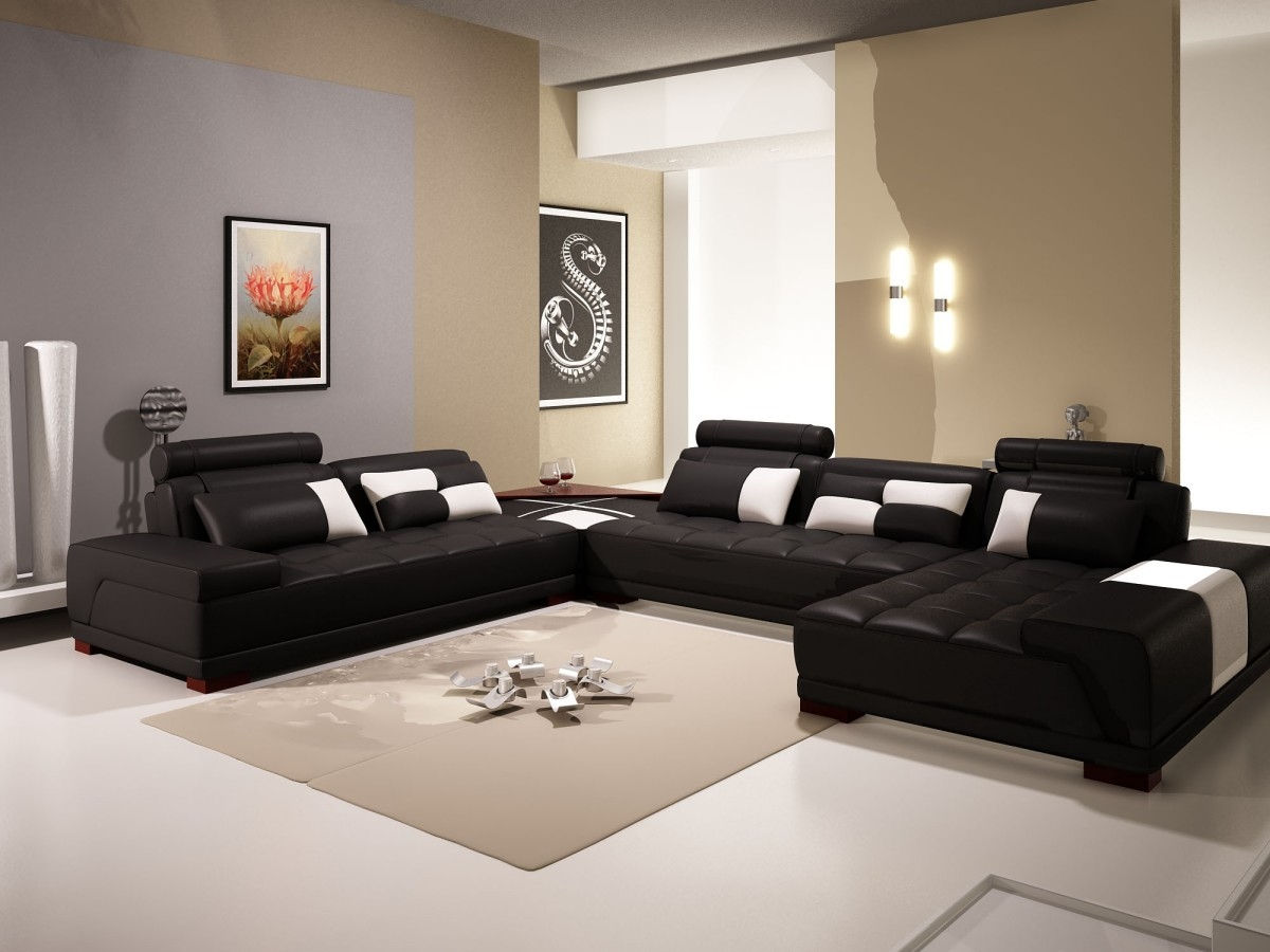 Living Room Colors And Ideas
