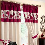 Living Room Curtains Cheap