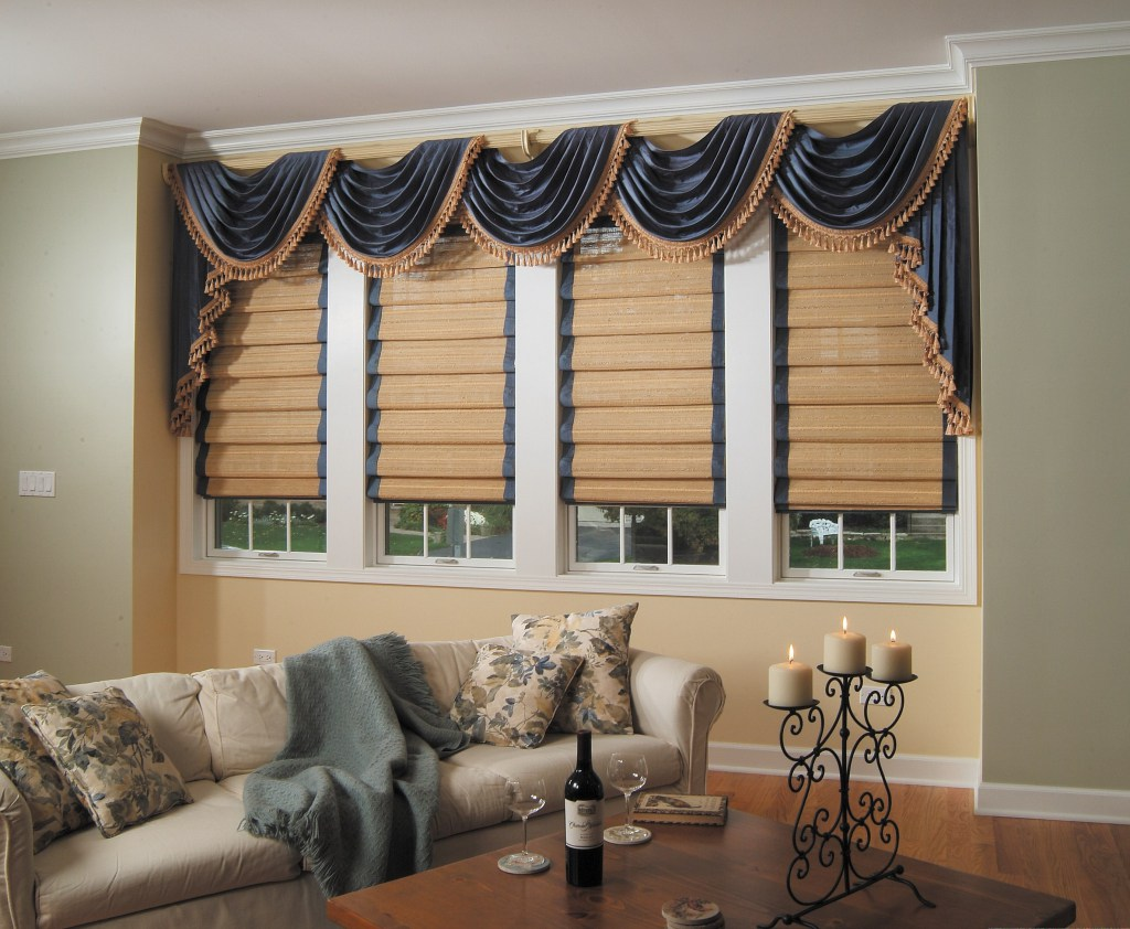 Image of: Living Room Curtains at Target