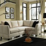 Living Room Design Basics