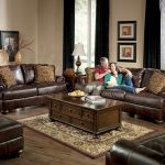 Living Room Furniture Sets Deals