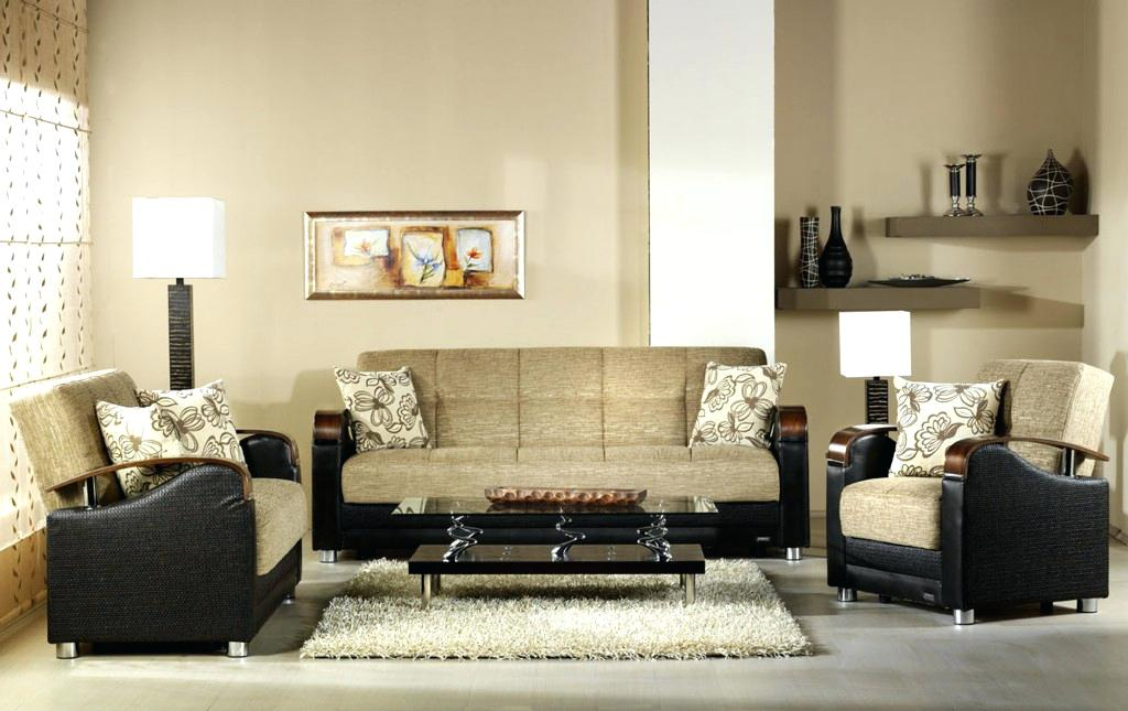 Living Room Furniture Sets Designs