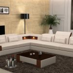 Living Room Furniture Sets Discount