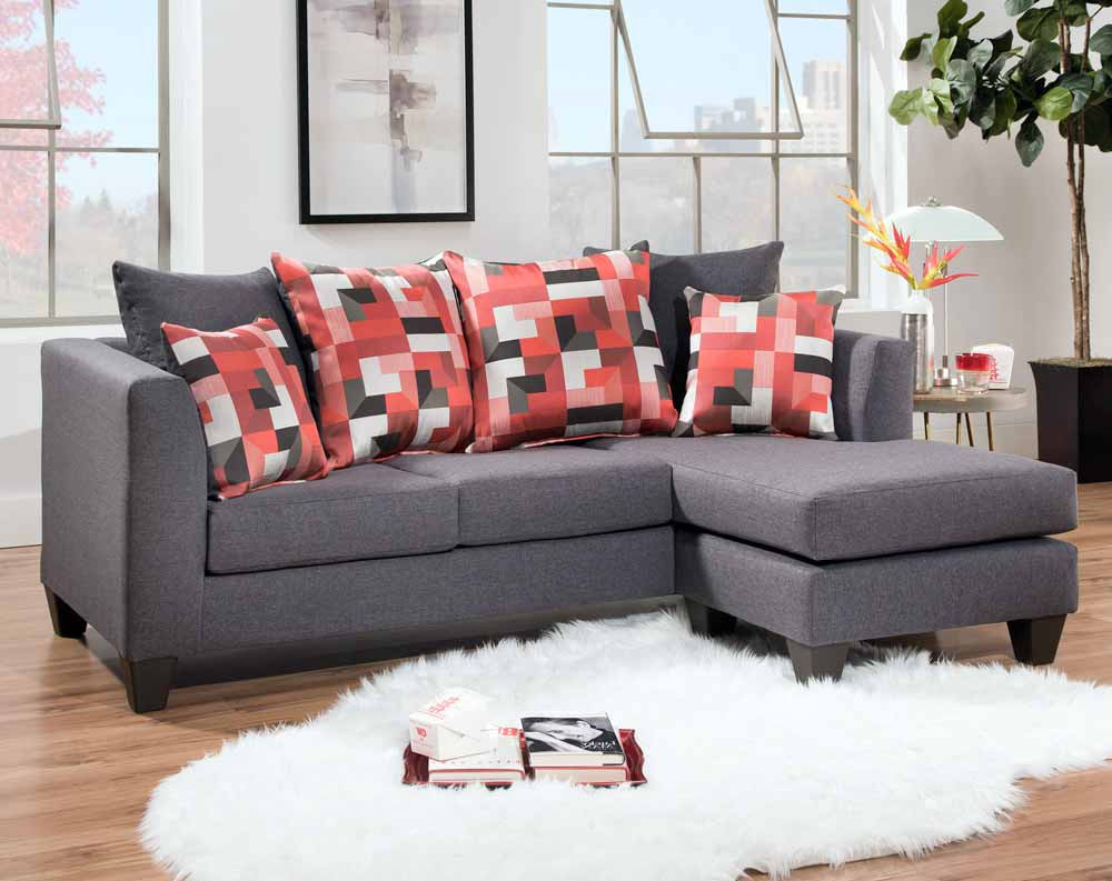 Living Room Furniture Sets Sale