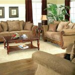 Living Room Furniture Sets For Sale Cheap