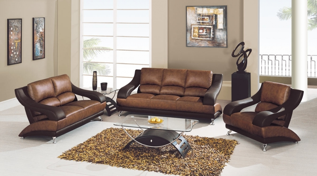 tips for choosing living room furniture — jackiehouchin home ideas