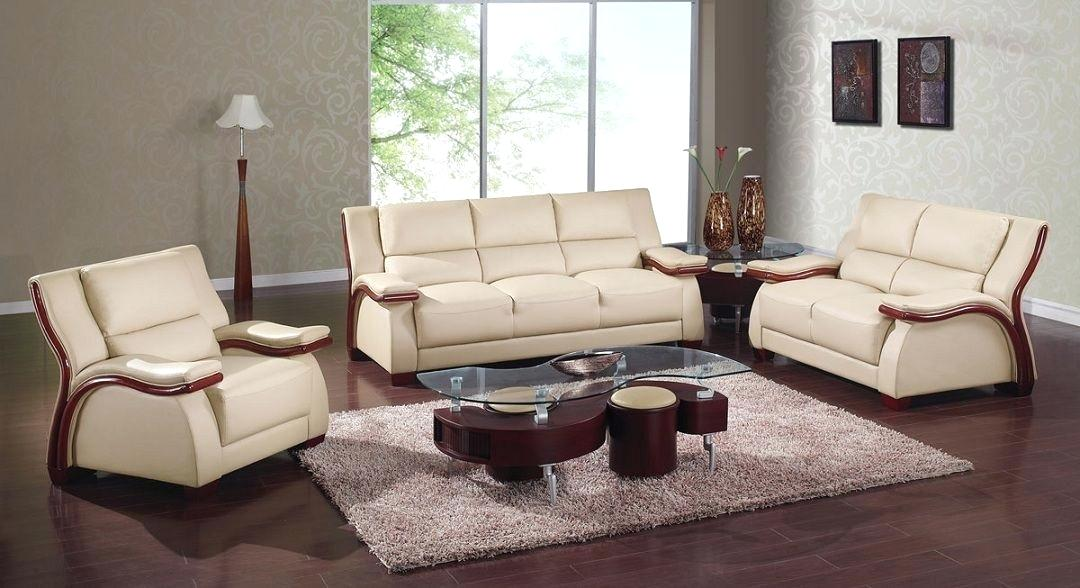 Living Room Furniture At Rooms To Go