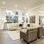 Living Room Lamps Ideas
