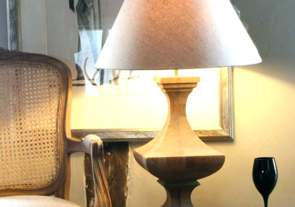 Living Room Lamps For Sale