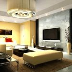 Living Room Lighting Alternatives