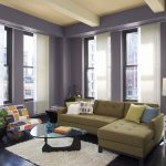 Living Room Paint Colors Ideas