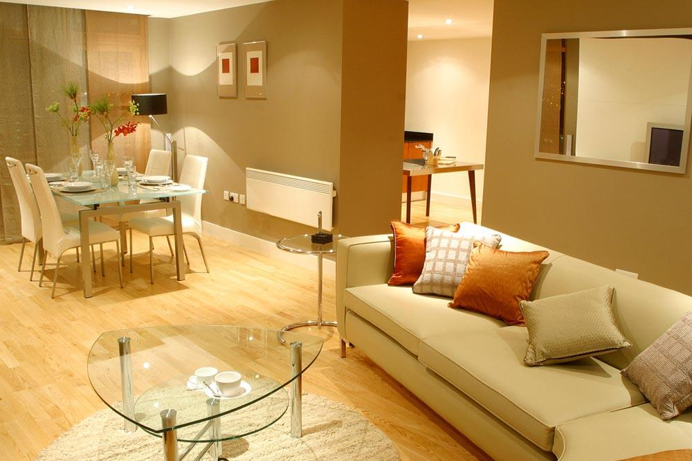 Living Room Paint Colors And Designs