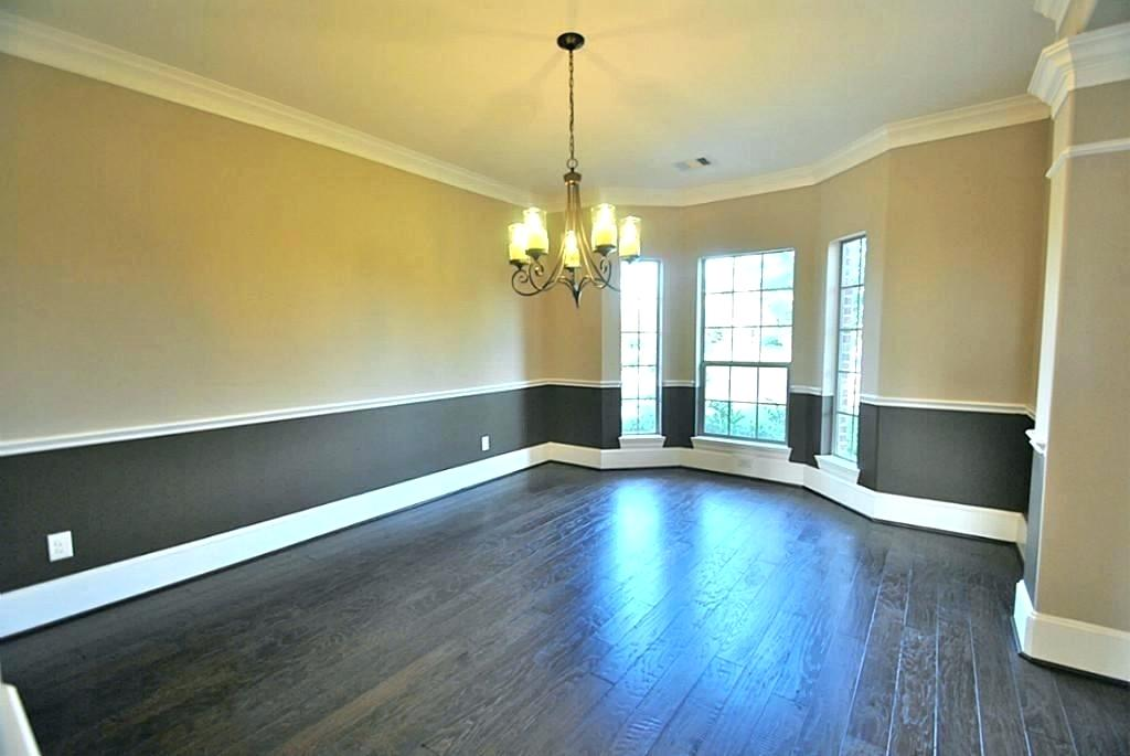 Living Room Paint Ideas Feature Wall