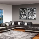 Living Room Paint Ideas Gallery
