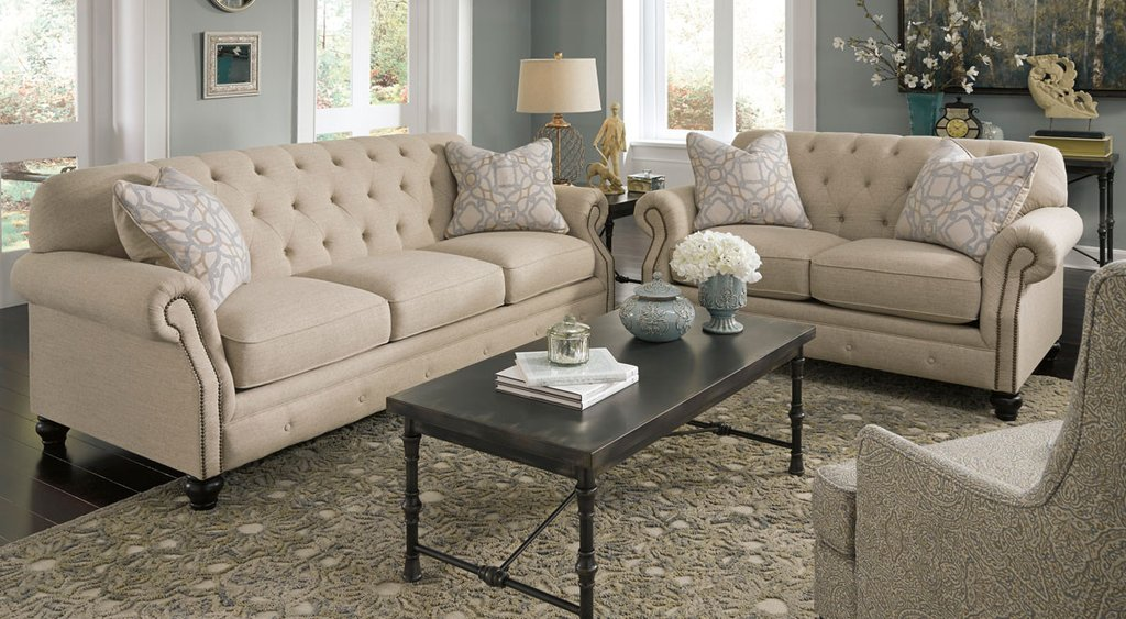 Living Room Sets Affordable