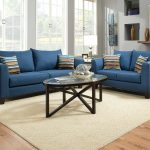 Living Room Sets At Rooms To Go
