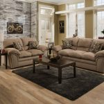 Living Room Sets Cheap