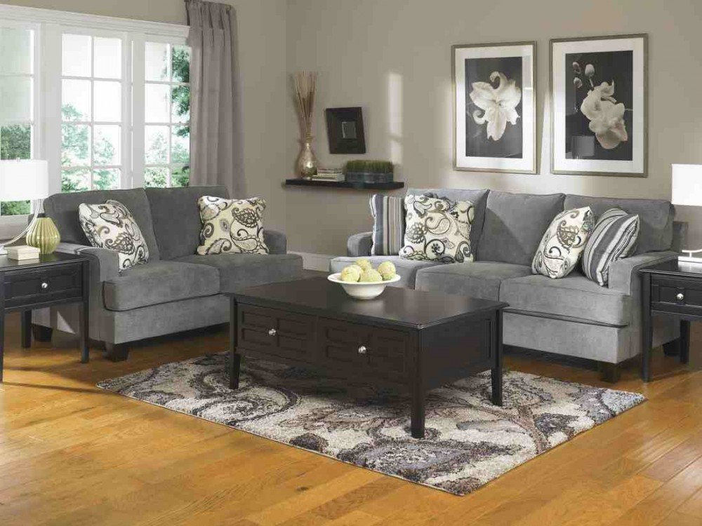 Living Room Sets Clearance