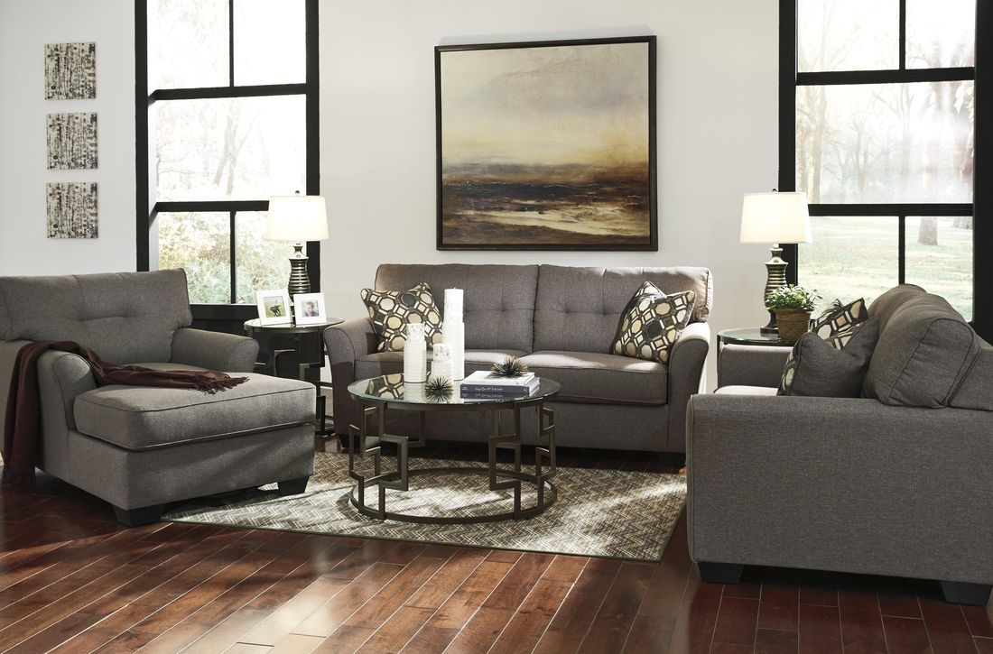 Living Room Sets Decor