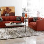 Living Room Sets For Sale