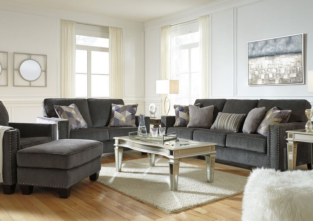 Living Room Sets For Cheap