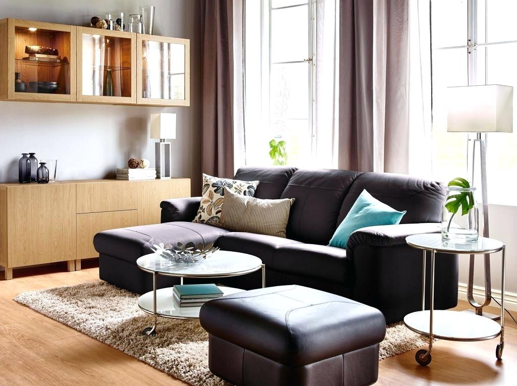 Living Room Table Sets Cheap