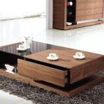 Living Room Table Sets On Sale