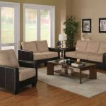 Living Room Table Sets Target