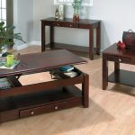 Living Room Table Sets For Sale