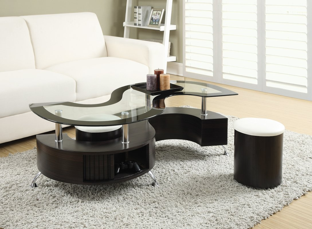 Living Room Table Sets Near Me