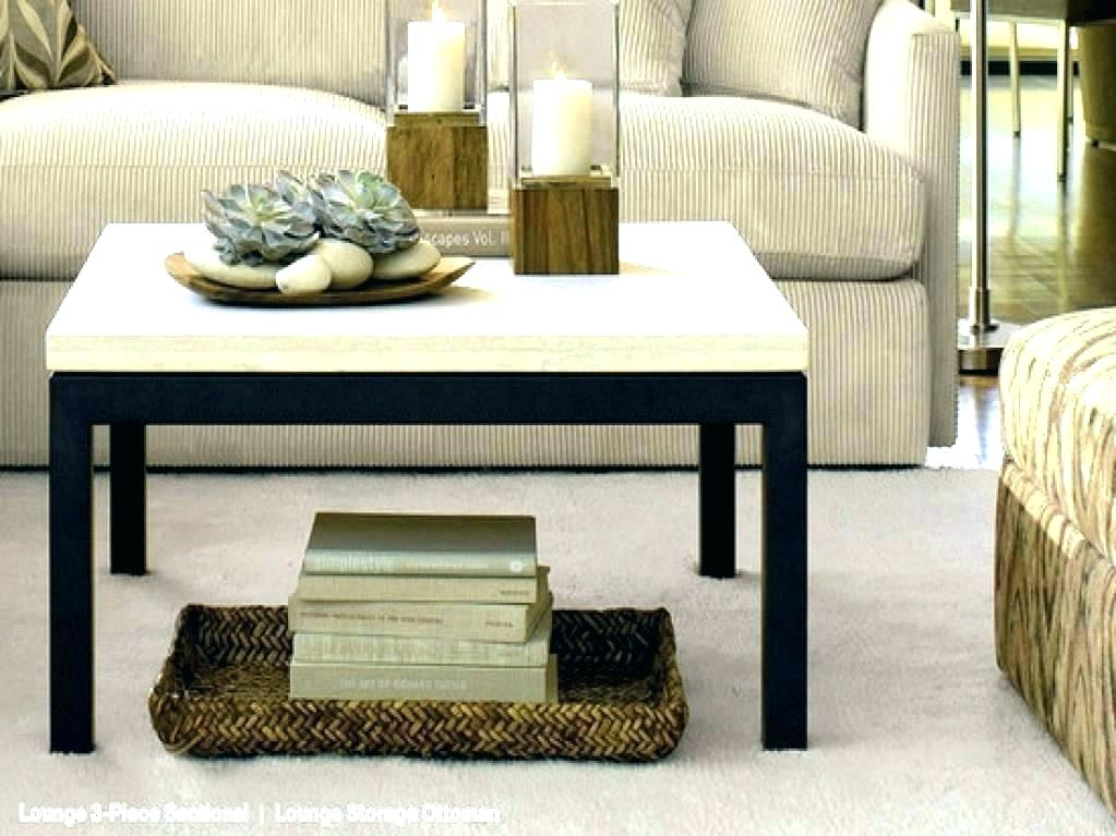 Image of: Living Room Tables for Sale near Me