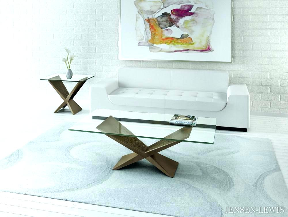 Image of: Living Room Tables near Me
