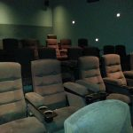 Living Room Theaters Portland Price