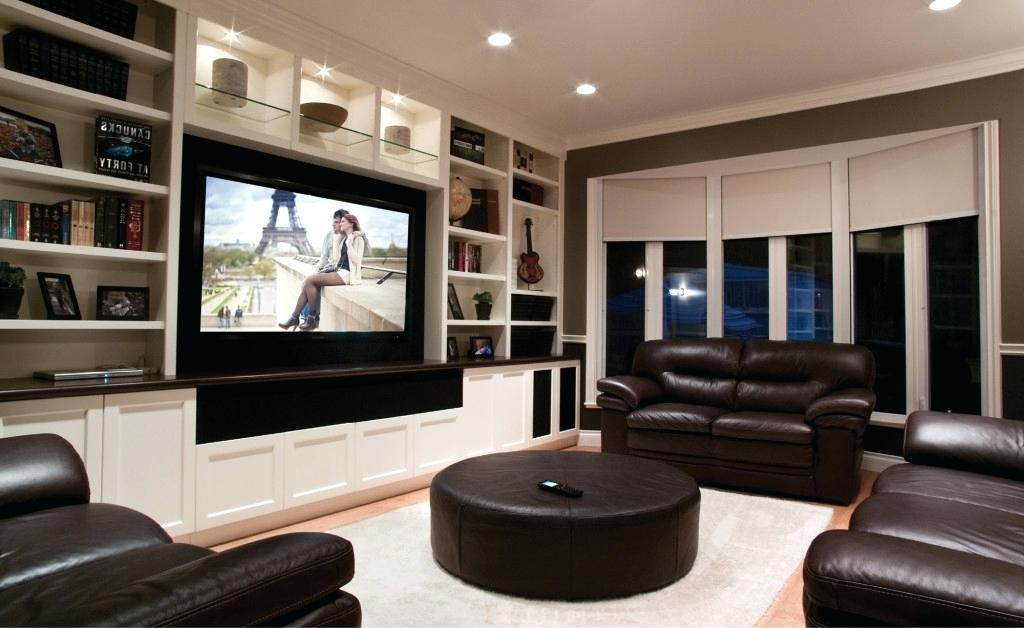 Image of: Living Room Theaters Portland near Me