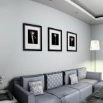Living Room Wall Decor Ideas Apartment