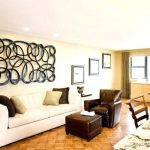 Living Room Wall Decor Tips