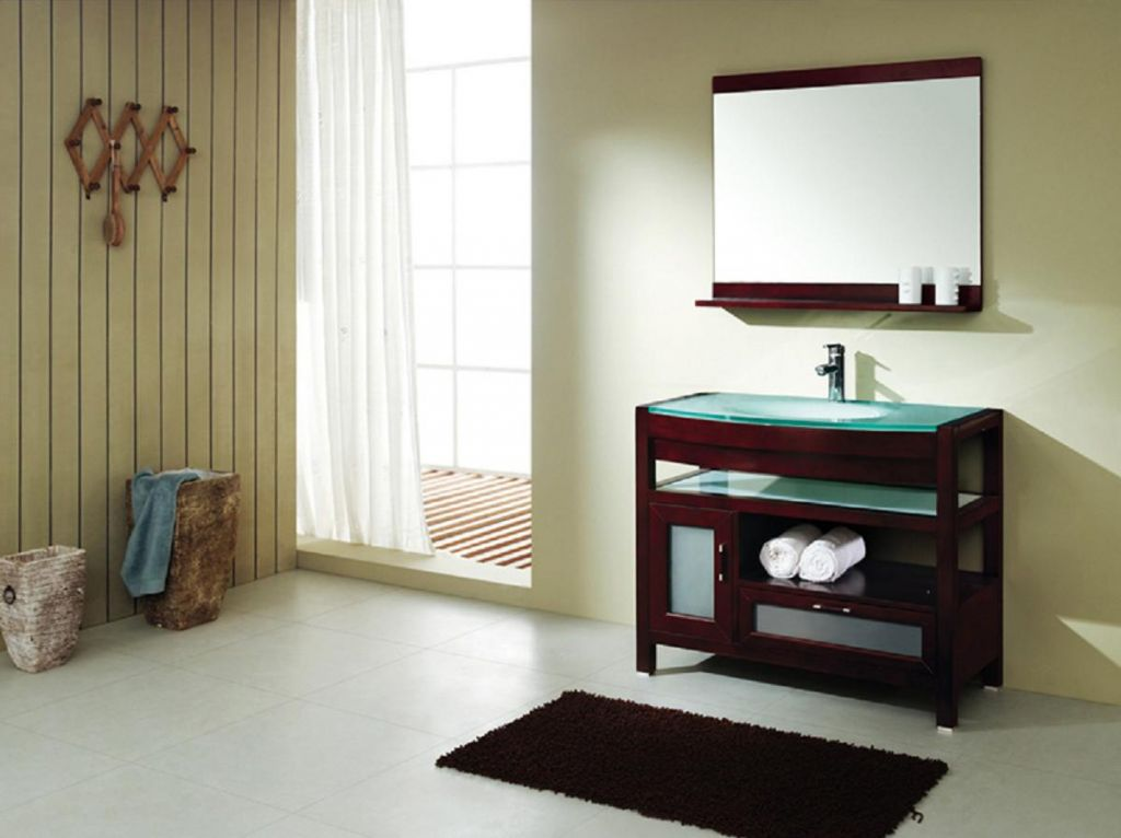 Vanities For Small Bathrooms Lowes Lowes Bathroom Vanity Light Fixtures