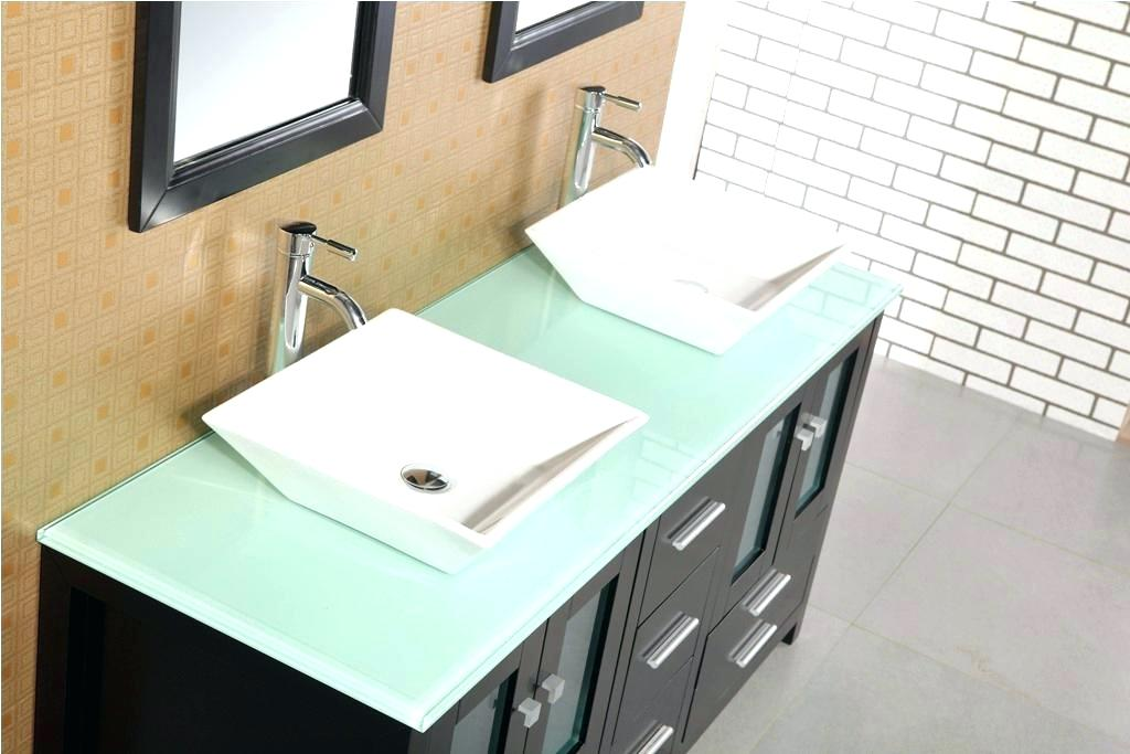 Image of: Lowes Bathroom Vanity Tops
